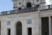 In Consiglio regionale torna il dibattito su Ombrina Mare e la soppressione dei punti nascita