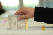 Ecco le date degli incontri con i candidati