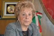 Abruzzo Include, il progetto di Vasto primo in Provincia