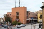 Odg delle opposizioni, nel prossimo Consiglio comunale di Vasto si tornerà a parlare di sicurezza