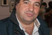 Consorzio Bonifica Sud, sui mancati finanziamenti Di Stefano (FI) si rivolge alla Corte dei Conti