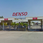 Denso_1