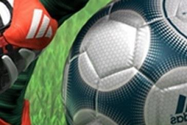 Futsal Vasto, uno stage per i ragazzi nati dal 1996 al 2003