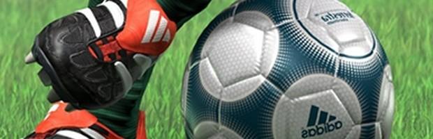 calcio-testata
