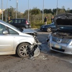 incidente-circonvallazione - 3