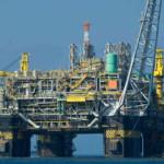 Petrolizzazione