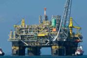 Petrolizzazione, gli ambientalisti chiedono una accelerazione sulla perimetrazione del Parco
