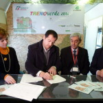 greenstation firma protocollo 2