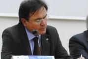 """Mauro Febbo: """"Nessuna vittoria per il Pd"""""""