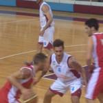 Bcc vasto basket