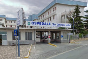 Atessa: chiude il reparto di Chirurgia dell'ospedale S. Camillo