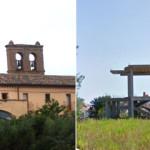 Sant'Onofrio_Casa di riposo_RSA