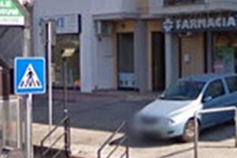 where to buy levitra overnight