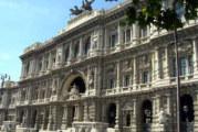 Per la Corte di Cassazione i referendum sulla deriva petrolifera 'sono conformi a legge'