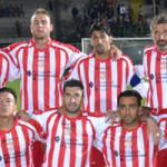 Vastese calcio 2014