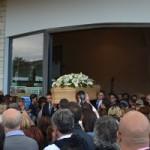 funerali-eleonora gizzi - testata