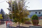 Corrente assente, chiusa la scuola di via Ripalta
