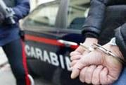 Vasto, tratto in arresto ricercato internazionale