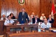 Bilancio, imposte e piano delle opere pubbliche nel prossimo Consiglio comunale vastese