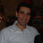 Davide ianigro