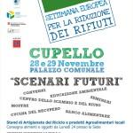 SERR2014_ilcambiamento_PROGRAMMA_1