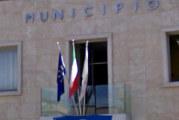 L'Amministrazione comunale di San Salvo invita i cittadini alla redazione del nuovo PRG