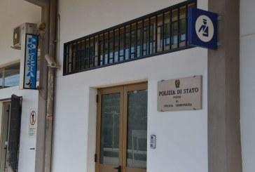Ruba i biglietti dell'autobus, denunciato 30enne romano
