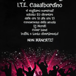 ITC Casalbordino650
