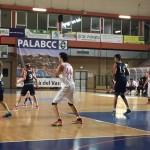 bcc vasto basket-4