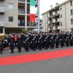 inaugurazione-monumento-carabinieri - 460
