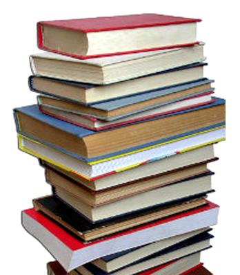 San salvo fornitura gratuita o semigratuita dei libri di for Libri di testo scolastici
