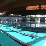 piscina Le Gemelle_Lanciano