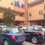 L'Aquila: imprenditore occupa locali Provincia