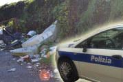Ladri si fingono controllori dei rifiuti