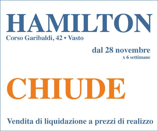 Hamilton-200-x140