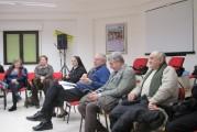 Intenso programma nella parrocchia vastese di San Marco Evangelista per il mese di marzo