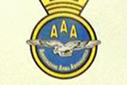 92°Anniversario dell'Aeronautica Militare Italiana: grande intensità delle celebrazioni
