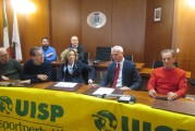 San Salvo: sul lungomare il campionato italiano UISP di ciclismo a cronometro