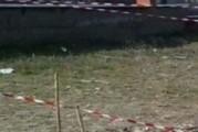 Bomba inesplosa a Casalbordino, per i balneatori va tolta subito