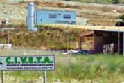 Raccolta rifiuti, patto tra Civeta e Ecolan
