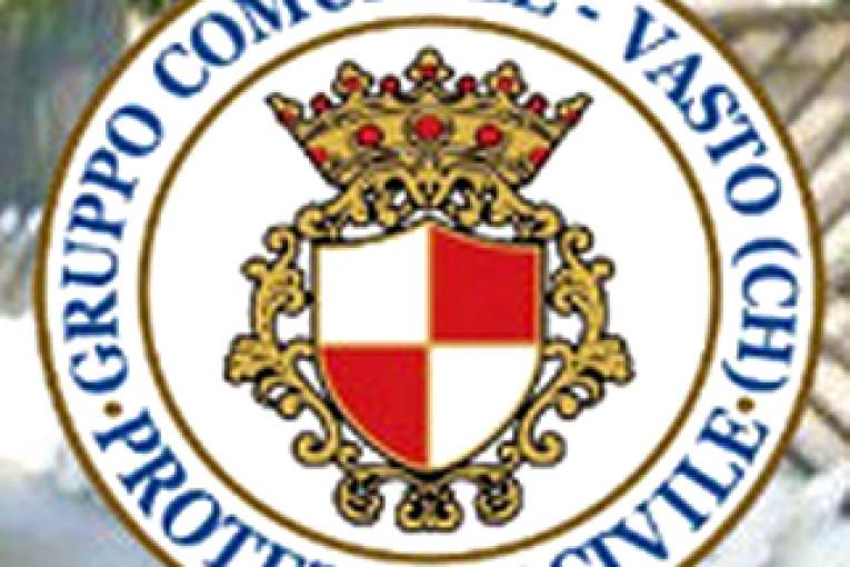 gruppo comunale protezione civile