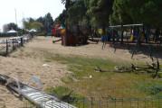 Parco Suriani di Vasto Marina, la replica dell'assessore Marra alle sollecitazioni di FO&PA