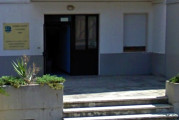 Incontro Zavattaro – Olivieri sul reperimento dei locali per la Scuola infermieri di Vasto