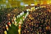 Riti, usanze e credenze della Pasqua a Vasto e in Abruzzo