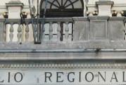 In commissione Vigilanza della Regione il caso dei divieti di balneazione a Vasto e Pescara