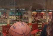 Il basket a Vasto tra sogni e speranze, oggi parla Anna Boleto