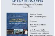 Un nuovo libro sulla SIV, sabato 27 febbraio la presentazione