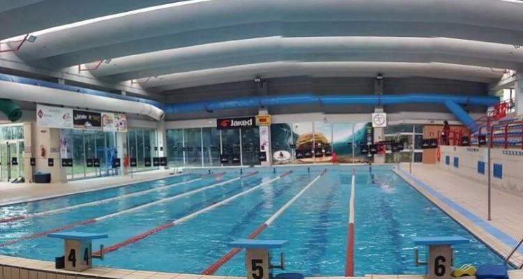 D alessandro interroga lapenna sulla piscina comunale il - Piscina comunale san salvo ...