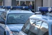 Lanciano, arresti domiciliari per l'assenteista dell'ospedale