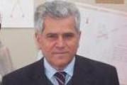 Sanità nel Vastese: riunione con Paolucci per predisporre un piano di interventi